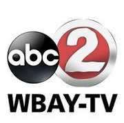 Watch WBAY TV Green Bay Live TV from USA