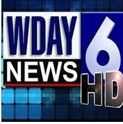 Watch WDAY Fargo Live TV from USA
