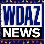Watch WDAZ TV Grand Forks Live TV from USA