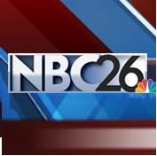 Watch WGBA TV Green Bay Live TV from USA
