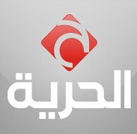Watch Al Hurria TV Recorded TV from Iraq