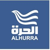 Watch Alhurra TV from Saudi Arabia