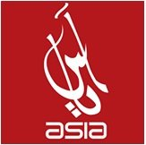 Watch Asia TV Live TV from Iraq