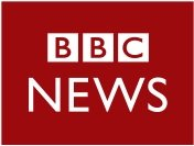 Watch BBC News Live TV from United Kingdom