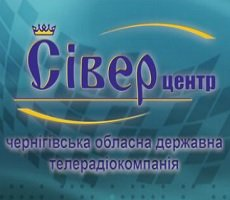 Watch Chernihivska ODTRK Live TV from Ukraine