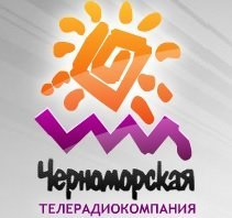 Watch Chernomorskaya TV Live TV from Ukraine