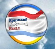 Watch Crimean cable Channel Live TV from Ukraine