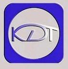 Watch KDRTRK Kryvoriz'ka Live TV from Ukraine