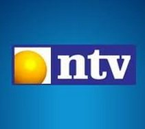 Watch NTV Live TV from Mongolia