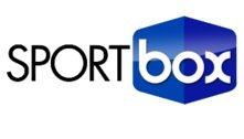 Watch Sportbox Live TV from Mongolia