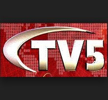 Watch TV 5 Live TV from Mongolia