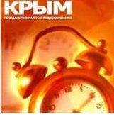 Watch TV Crimea Live TV from Ukraine
