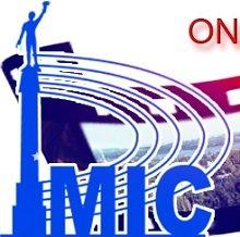 Watch Telekompaniya MIS Live TV from Ukraine