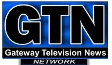 Watch GTN TV Black Jack Live TV from USA