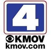 Watch KMOV St. Louis Live TV from USA