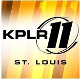 Watch KPLR TV St. Louis Live TV from USA