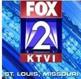 Watch KTVI Fox 2 St. Louis Live TV from USA