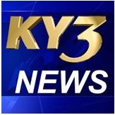 Watch KYTV KY 3 Springfield Live TV from USA