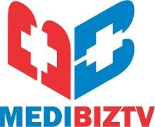 Watch Medi BizTV Live TV from United Arab Emirates