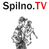Watch Spilno TV Live Events from Ukraine