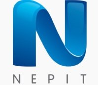 Watch Nerit TV Live TV from Greece