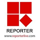 Watch Reporter TV Live TV from India