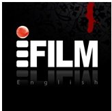 Watch iFILM Live TV from Iran