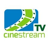 Watch Cinestream TV Live TV from Barbados