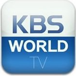 Watch KBS World 24 TV Live TV from South Korea