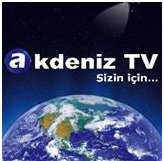 Watch Akdeniz TV Live TV from Turkey