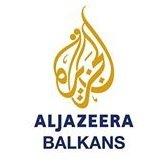 Watch Al Jazeera Balkans Live TV from Bosnia & Herzegovina