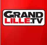 Watch Grand Lille TV Live TV from France