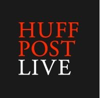 Watch Huffpost Recorded TV from USA