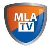 Watch MLA TV Live TV from Netherlands