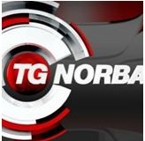 Watch TG Norba 24 Live TV from Italy