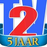Watch TV 2 Live TV from Suriname