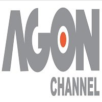 Watch Agon Channel Live TV from Albania