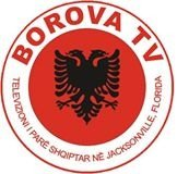 Watch Borova TV Live TV from Albania
