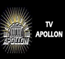 Watch TV Apollon Live TV from Albania