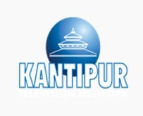 Watch Kantipur TV Live TV from Nepal