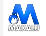 Watch Makalu TV Live TV from Nepal