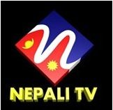 Watch Nepali TV Live TV from Nepal