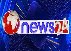 Watch Nepal News 24 Live TV from Nepal