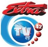 Watch Extra Canal 42 Live TV from Costa Rica