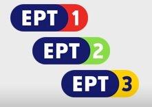 Watch ERT 2 Live TV from Greece