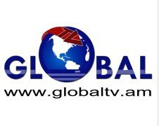 Watch Global TV Live TV from Armenia