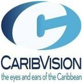 Watch CaribVision Live TV from Barbados