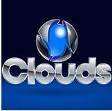 Watch Clouds TV Recorded TV from Tanzania
