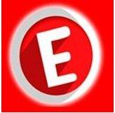 Watch Epsilon TV Live TV from Greece