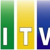 Watch ITV Live TV from Tanzania